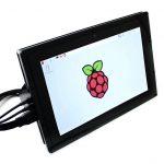 10.1inch-HDMI-LCD-B-Display