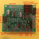 4XUART-TTL-HAT-tv-02