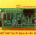 n-2uart-lite-eep-hat-tv02